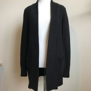 H&M Cardigan Sweater